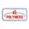 K. L. Polymers