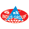 Indus Engneering Projects India