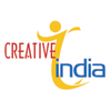 Creative India