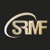 Shree Ram Metal & Furniture