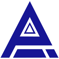 Angiplast Pvt. Ltd.