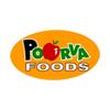 Poorva Foods