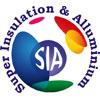 Super Insulation & Alluminium
