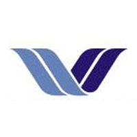 Win-stone Industries (india) Pvt.ltd
