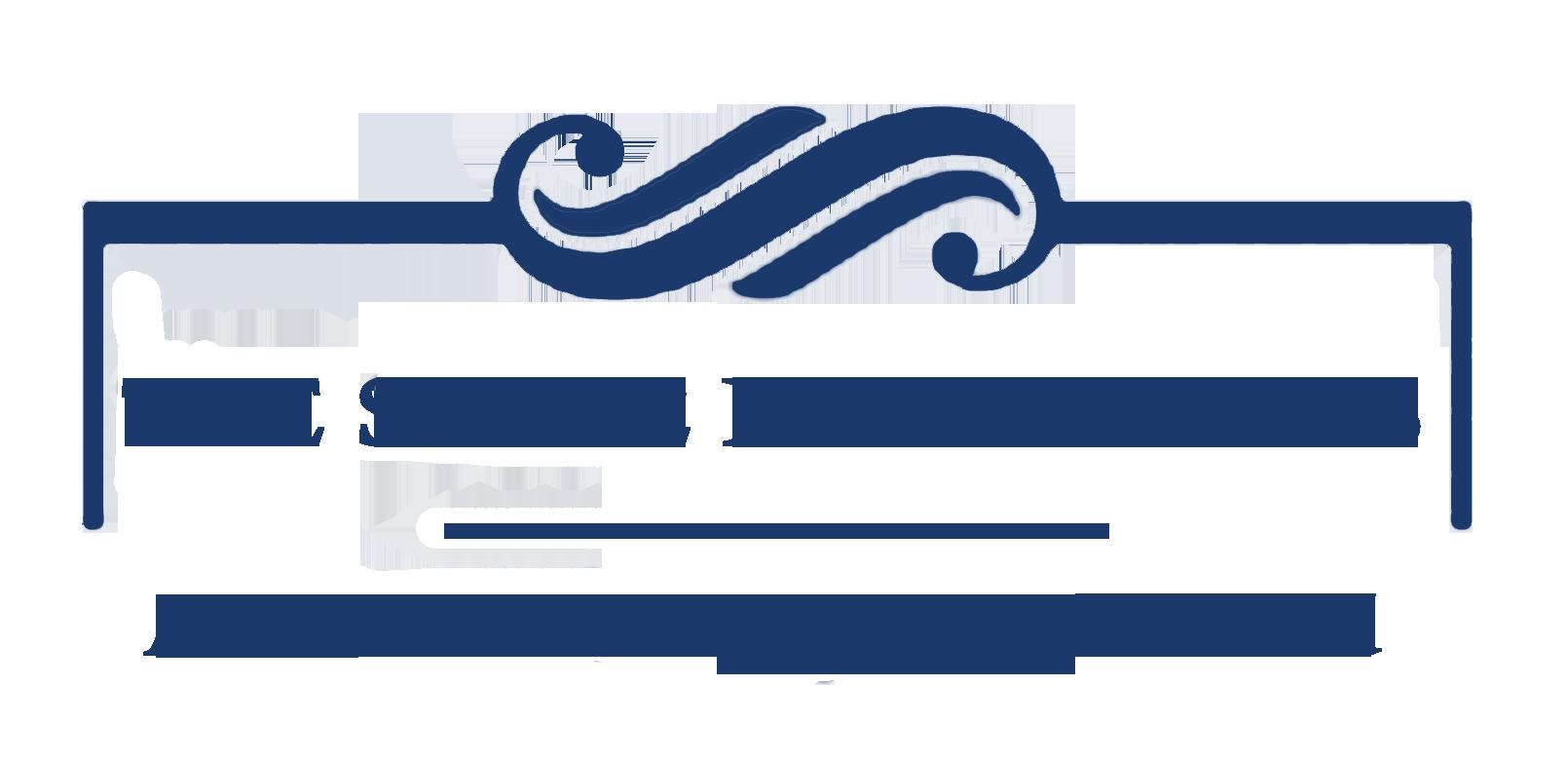 Shree Stone & Minerals Industries
