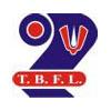Tirupati Balaji Fibres Ltd.