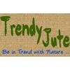 Trendy Jute