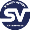 Surplus Victory Enterprises