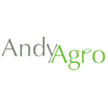 Andy Agro