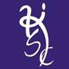 Kishan Sales Corporation