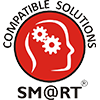 Smart Industrial Systems