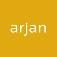 Arjan Impex Pvt Ltd