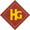 Hitesh Granite