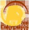 Rani Enterprises