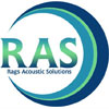 Rags Acoustic Solutions