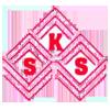 Sks Traders