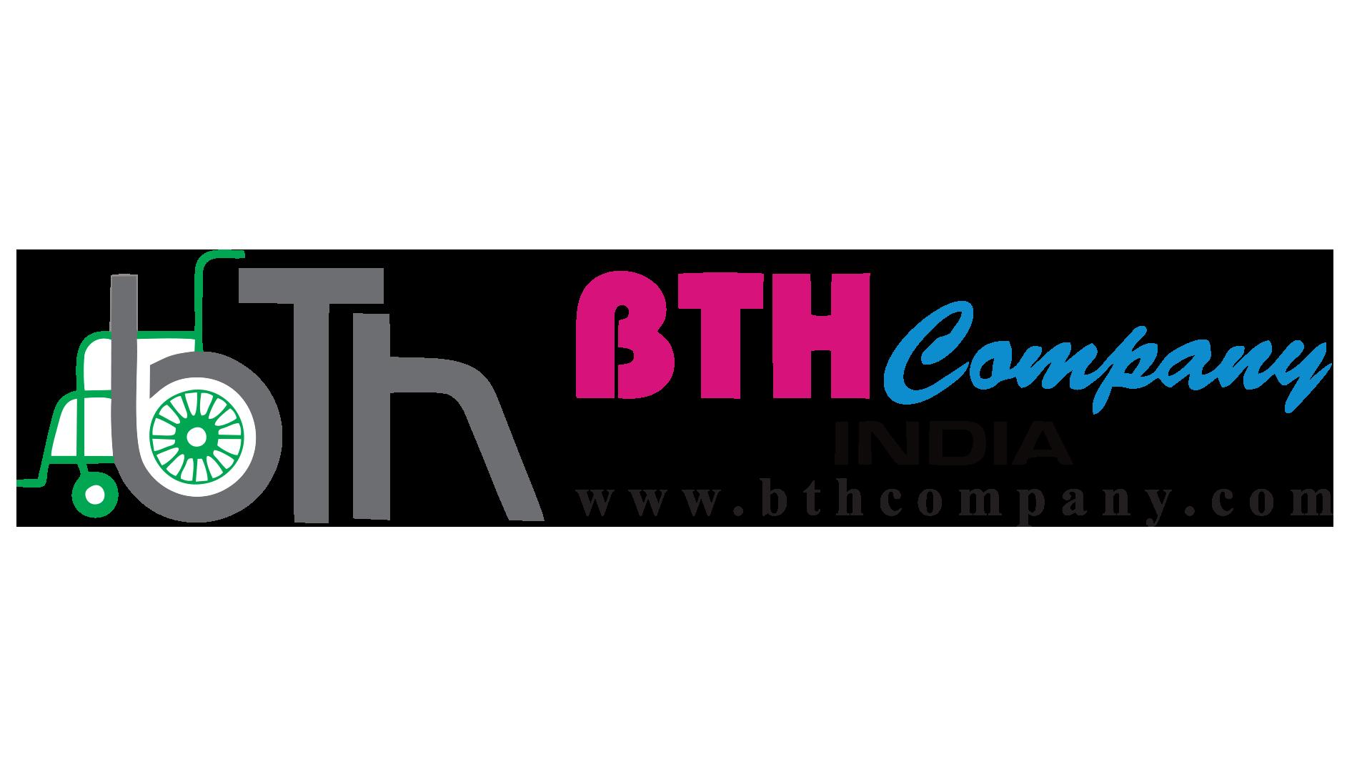 Bth Company