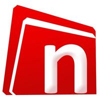 Nivz Valves & Automation
