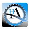 Hema Automation