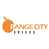 Orange City Spices