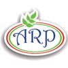 Agro Rasayan Products