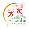 Essentia Lifecare