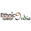 Ethnicwear India