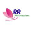 R.r.enterprises