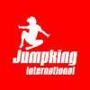 Jumpking International