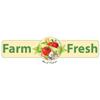 Farm Fresh Exporter