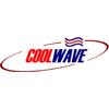 Coolwave Refrigeration System