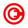 Citann Engineers (india) Pvt. Ltd