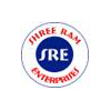 Sre Property & Facility Management Services Pvt. Ltd.