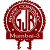G.j. Rassiwalla Rope Co.