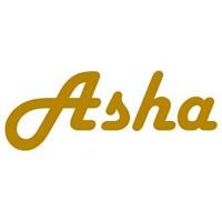 Asha Event Management
