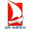 Gr Impex