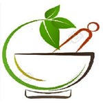 Gtk Agro Herbal