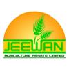 Jeewan Agriculture Pvt Ltd