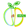 M/s Nirali Agro Farm Pvt. Ltd.