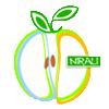 M/s Nirali Agro Farm Pvt. Ltd.
