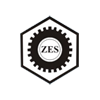 Zuari Engineering Services