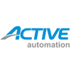 Active Automation