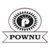 Pownu Polymer Co
