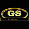 G S Industries Export