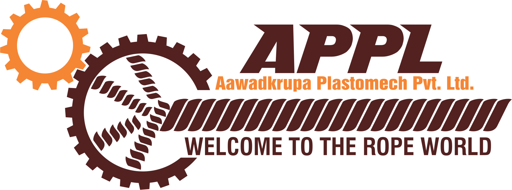 Aawadkrupa Plastomech Pvt. Ltd.