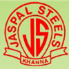 Jaspal Steels & Allied Industries