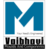 Vaibhavi Moulds And Components