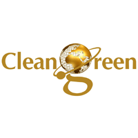 Clean Green Biosystems
