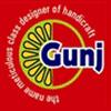 Gunj Enterprises