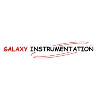 Galaxy Instrumentation